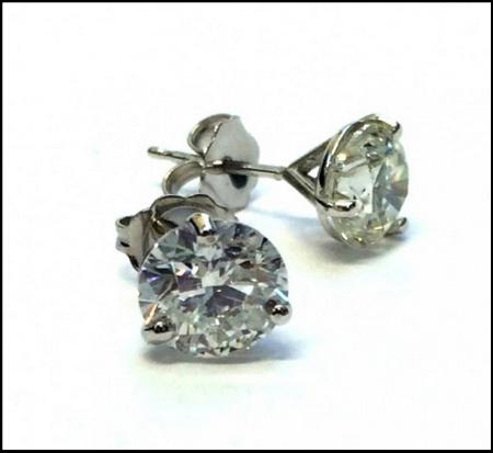 Argo & Lehne Columbus Jeweler