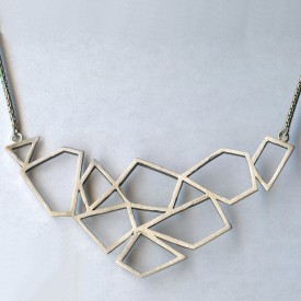 sterlingnecklace