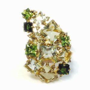 green-vianna-ring-a