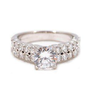 ring xxx