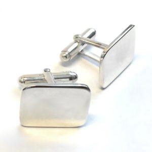 348931 ss cuffs