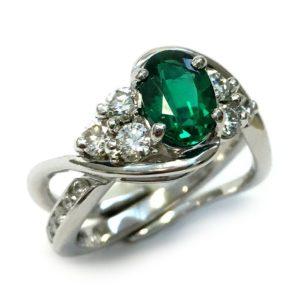 morgans-ring