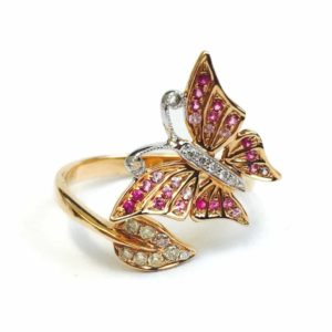 religious gifts blog pics 6 butterfly rg 060548
