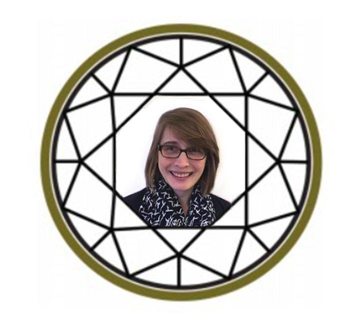 Jill Kuzmin - Inside Argo's