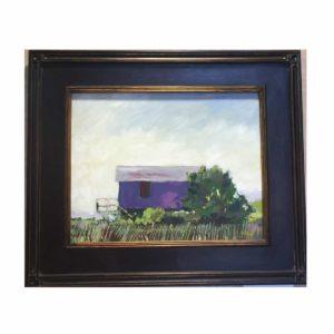 purple fishing shack 3