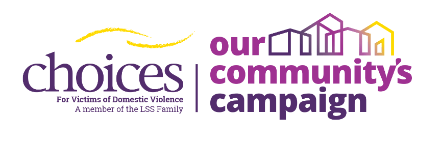 Choices for Victims of Domestic Violence