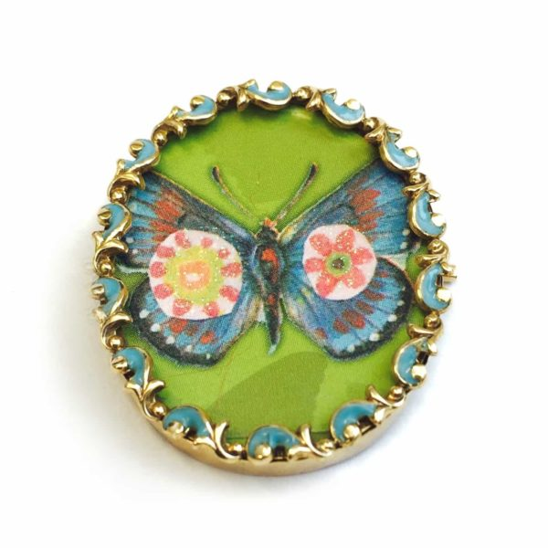 religious gifts blog pics 2 frame brooch
