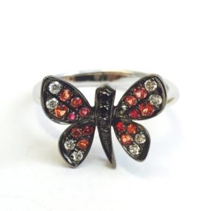 religious gifts blog pics 3 butterfly rg 050417