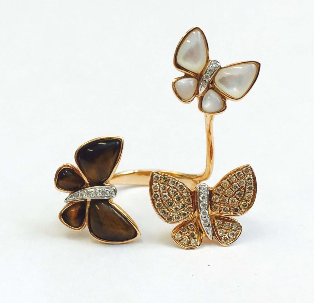 religious gifts blog pics 5 butterfly rg 050435