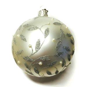 375348 wh ornament 2
