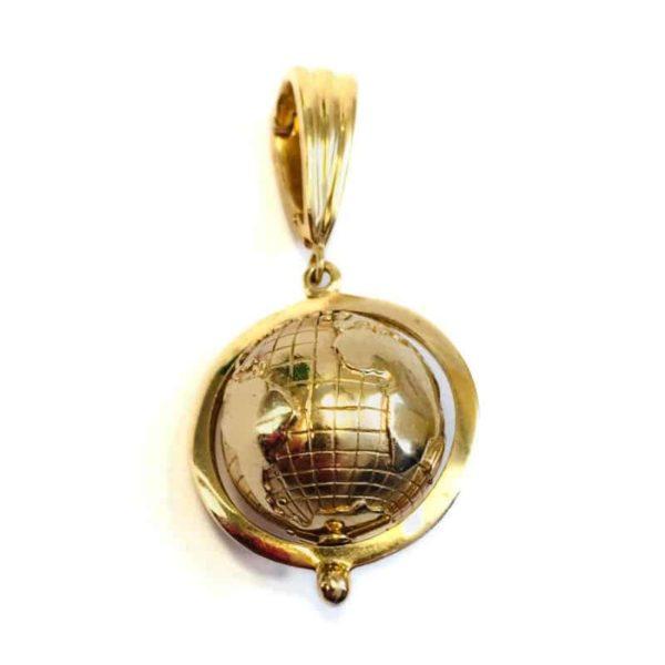 Diorio-Blum, Annie 12-01-17 yg globe pend