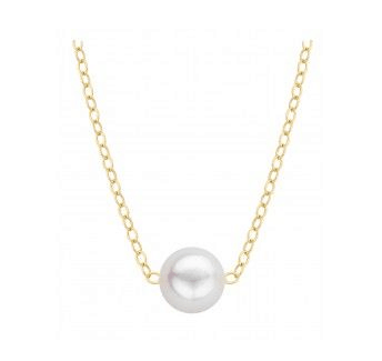 build a pearl